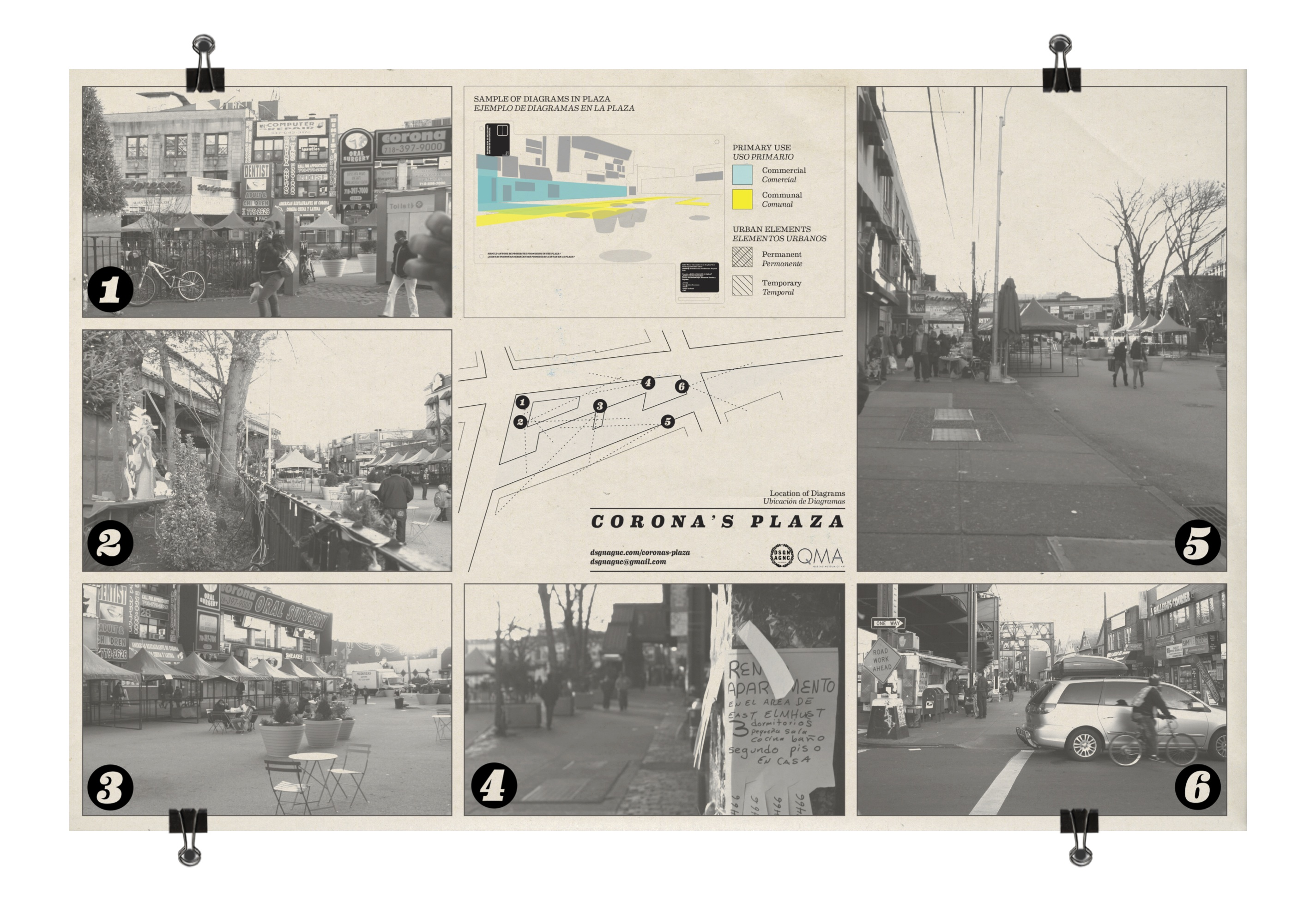 MAP-Newsprint1